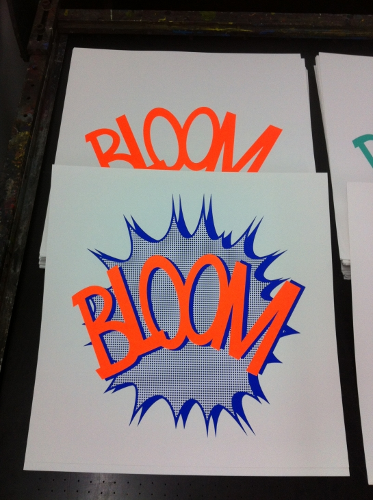 bloom-work-in-progress-2