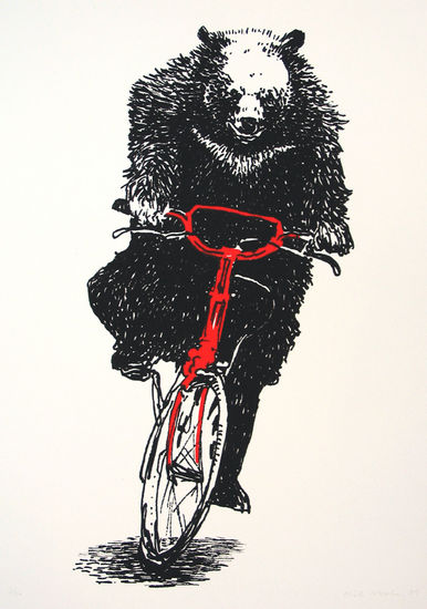 bear-bike-red72