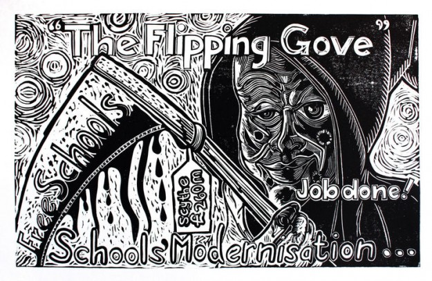 the-flipping-gove