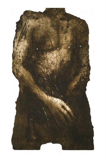 fragment-etching-91x56cm
