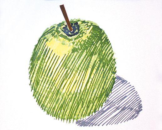 forbid-fruit1