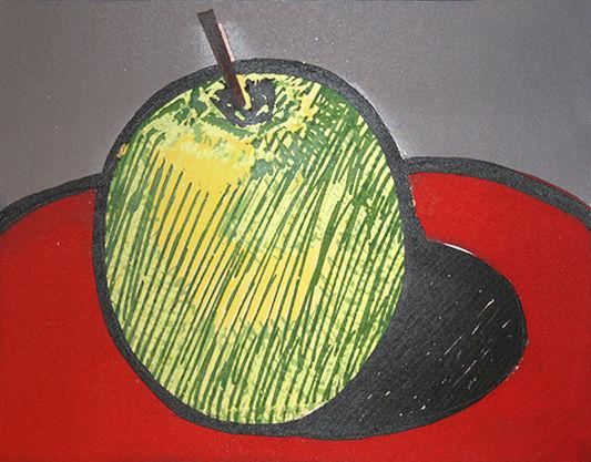 forbid-fruit2