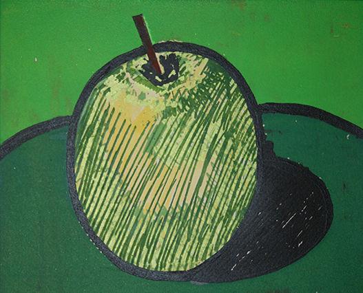 forbid-fruit4