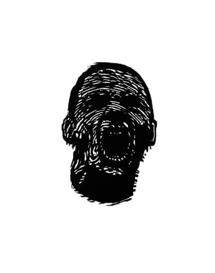 identity-crisis-v-500mb