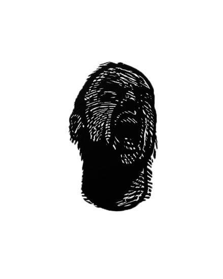 identity-crisis-vi-500mb