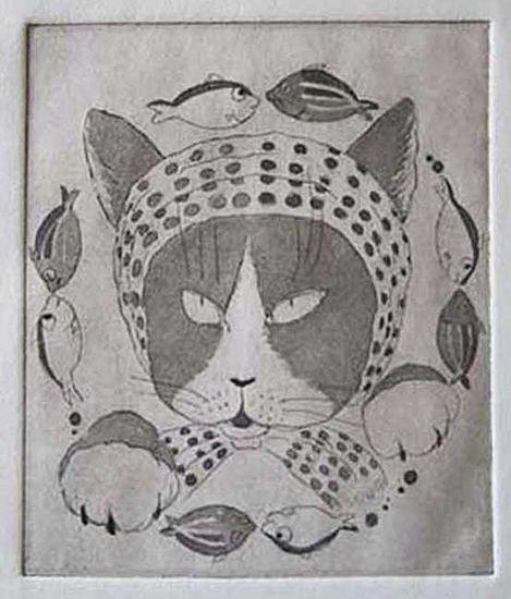 hachimaki-cat