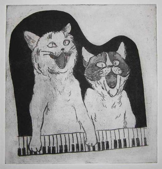miaw-miaw-cats