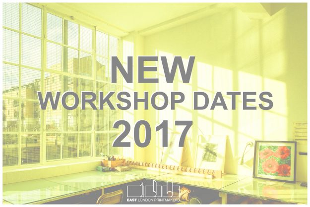 new-workshops